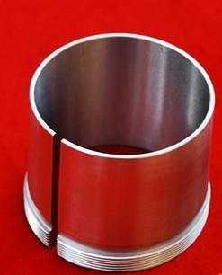 H2322 adapter sleeve 100X110X145mm