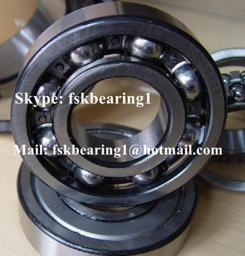 88506 Deep Groove Ball Bearing 30x62x24mm