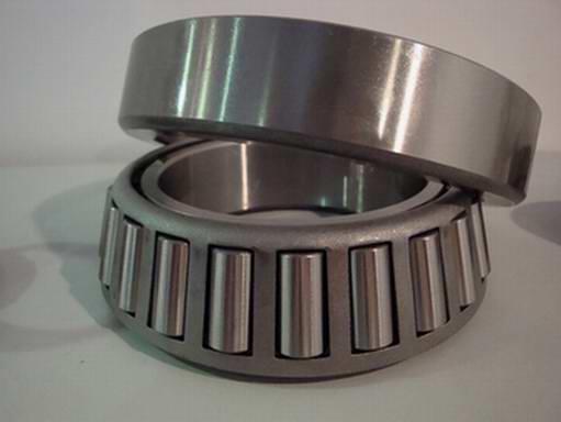 30209XR wheel bearings 45x85x20.75