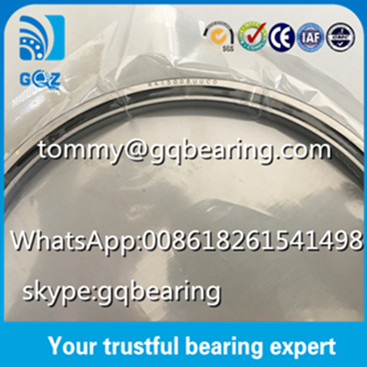 CSCU055.2RS Thin Section Deep Groove Ball Bearing