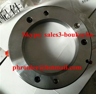 HMV48E Hydraulic Nut 242x330x46mm