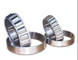 310/630X2 taper roller bearing
