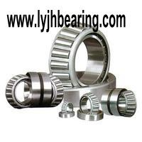 LM742747A/LM742710 singe row tapered roller bearing