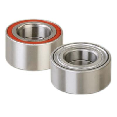 DAC2760050 bearing 27x60x50mm