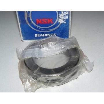 NSK 51210 bearing