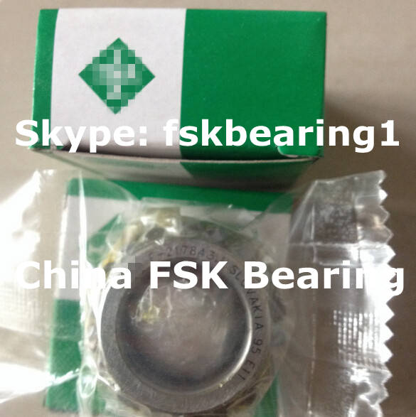 F-565177.BU Bearings for Printing Machine