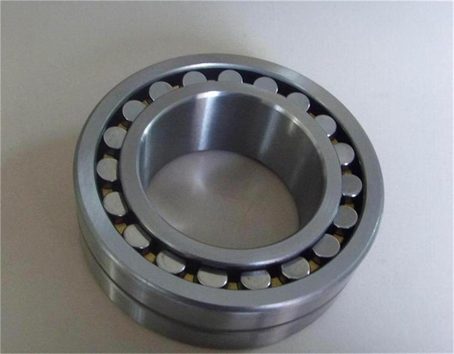 23072CACK/W33 Self-aligning Roller Bearing 360*540*134mm