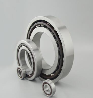 71880C DB P4 Angular Contact Ball Bearing (400x500x46mm)NC machine tool bearing