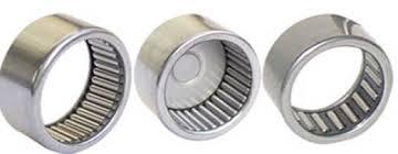 SCE1112 Needle Roller Bearing