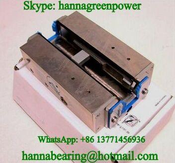 UBPS-5501-ES1L Linear Guideway Clamp 116x140x226mm
