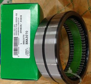 RPNA20/35 Needle Roller Bearing 20x35x16mm
