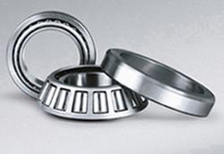 30311 tapered roller bearings 55*120*31.5mm
