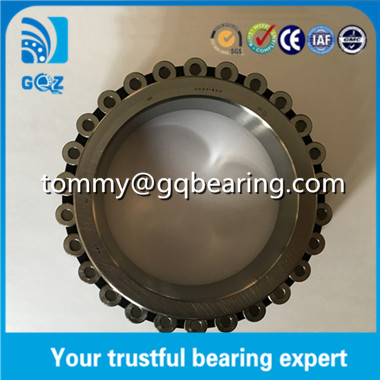 NN3012TBKRCC0P4 Full Complement Cylindrical Roller Bearing