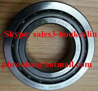 RBT1B 329270/Q Tapered Roller Bearing 45x72x18.31mm