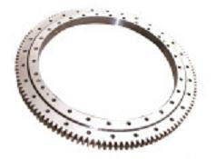 011.45.1250.12 Slewing ring