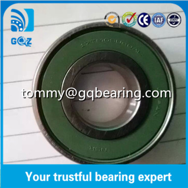 35TM08VVN Automotive Deep Groove Ball Bearing 35x85x23mm