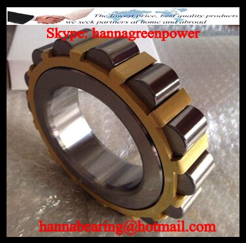 623GXX Eccentric Roller Bearing