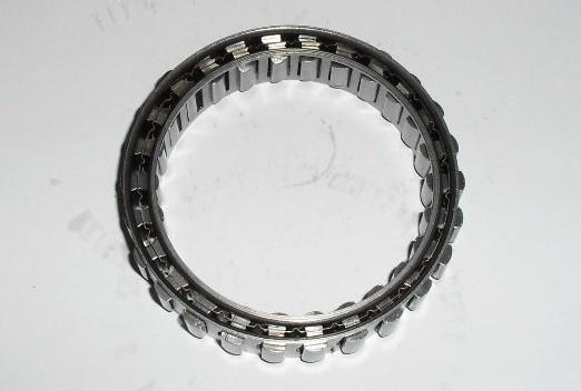 X-134939 Torque Converter bearing