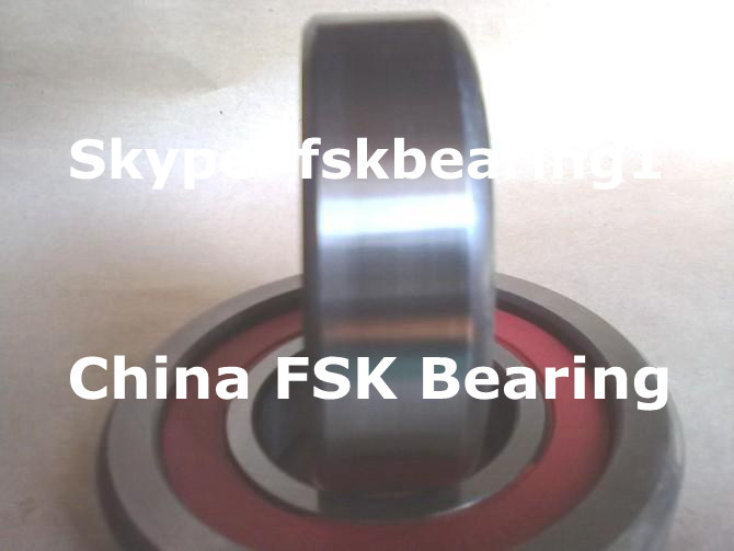 CL5514456-2Z Bearing for Forklift Truck 55x144x56mm
