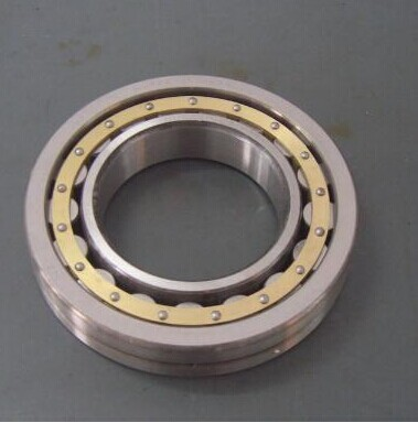 NU 314ET single-row cylindrical roller bearing 70*150*35mm