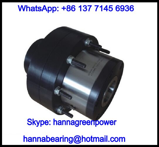 CAMLA95230 Backstop / Cam Clutch / One Way Clutch Bearing 95x230x379mm