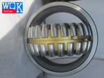 WQK spherical roller bearing 24060 MB/W33 bearing manufacture