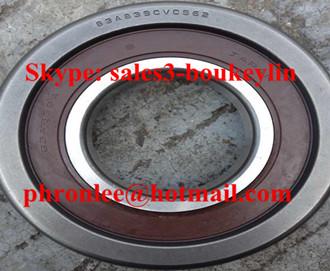 83A839 Deep Groove Ball Bearing 60x127x31mm