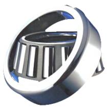 JHM840449/JHM840410 taper roller bearing