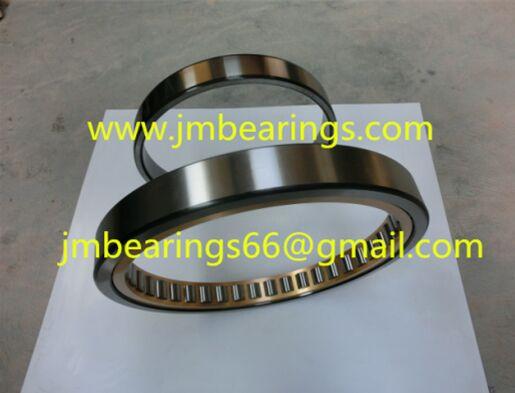 NU29/530EC Cylindrical Roller Bearing 530x710x106mm