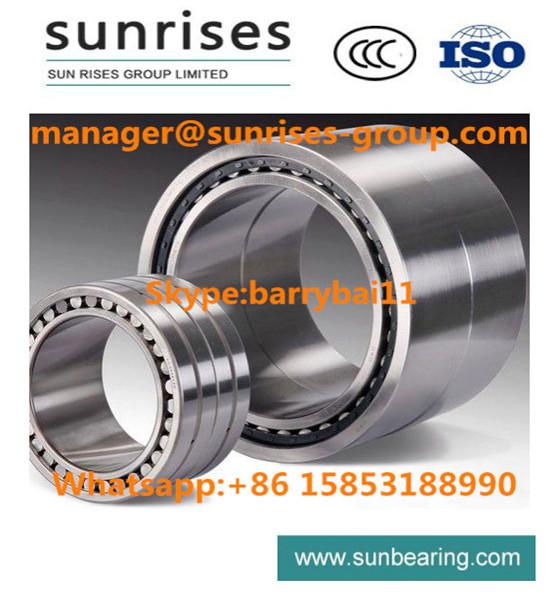 BC4-8011/HA4 bearing 500x670x517mm
