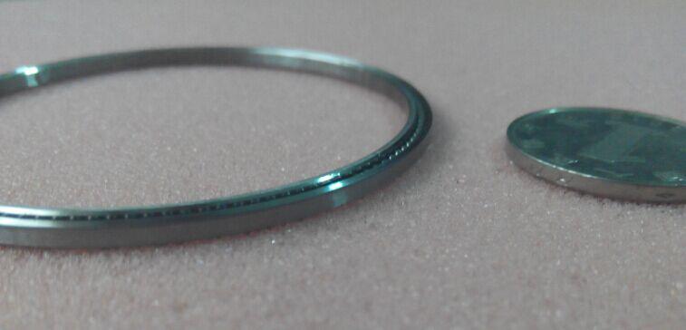KG040/KG040AR0/KG040CP0/KG040XP0 thin wall ball bearing manufacturer 101.6*152.4*25.4mm
