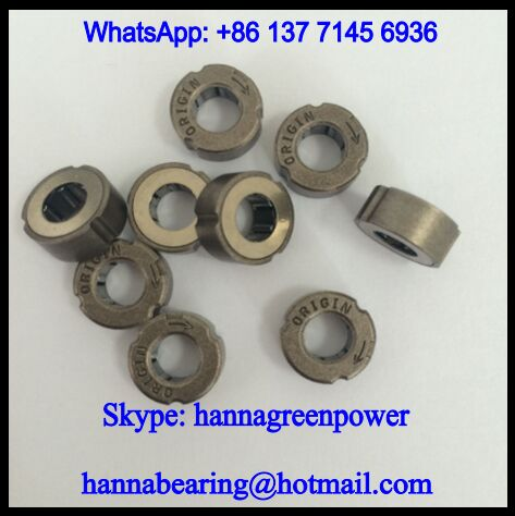 OWC6137.5 / OWC6-13-7.5 One Way Clutch Bearing 6x13x7.5mm