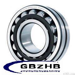 3203-B-2Z-TVH bearing