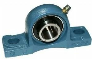 UCP202 bearing 15×30.2×127mm