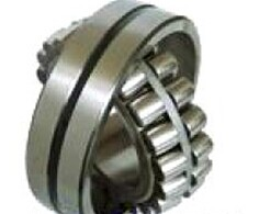 23940/W33 Self-aligning Roller Bearing 200x280x60mm