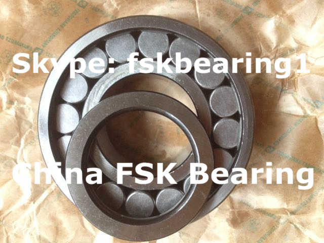 F-218081.02.K/0-7 Bearings for Printing Machine