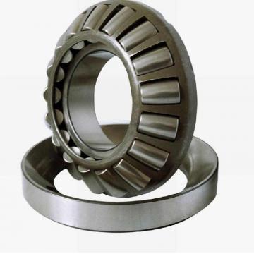 29384 EM Spherical roller thrust bearing