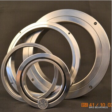 RB50040 cross cylindrical roller bearing