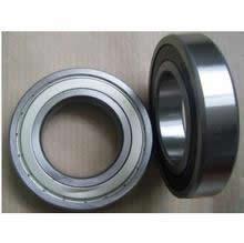 6406-RS bearing 30*90*23mm