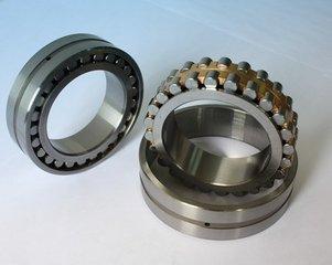 NN3032K/W33P6 bearing