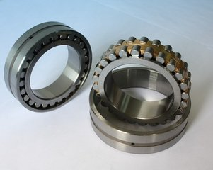NN3048K/W33P6 bearing