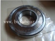 6203ZZ deep groove ball bearing 17*40*12mm