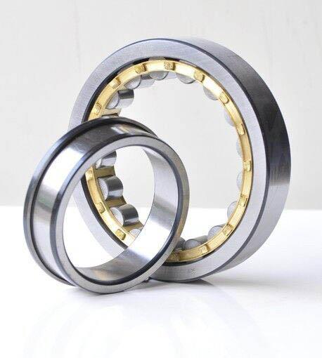 NU1022 bearing