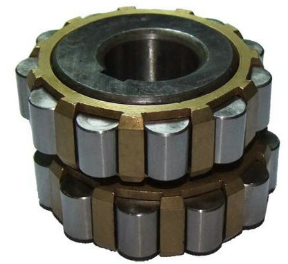 350752202K Overall Eccentric Bearing 15X40X28mm