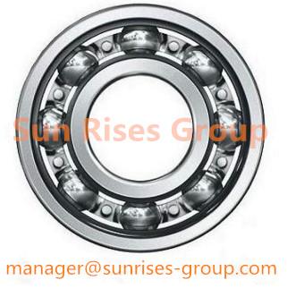 60/630 N1MBS bearing