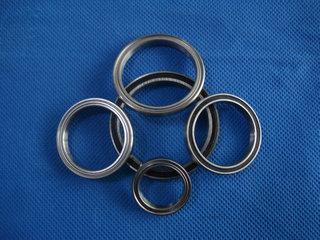 699ZZ Bearings 9mm*20mm*6mm