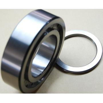 NUP322 EC3/C4 Cylindrical Roller Bearing