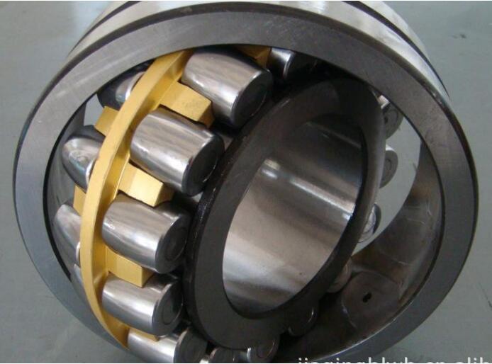 23952 CC/W33 Bearing
