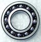 61819TN Deep Groove Ball Bearing 95x120x13mm
