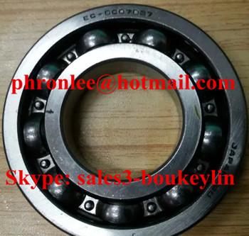EC-SC07B87 Deep Groove Ball Bearing